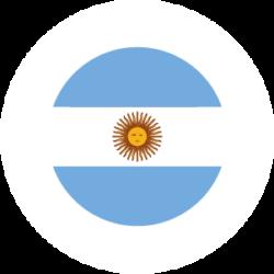 CW ARGENTINA
