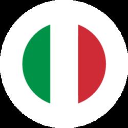 CW ITALY