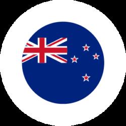 CW NEW ZEALAND