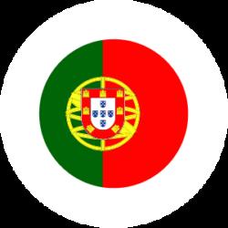 CW PORTUGAL