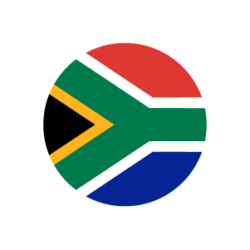 CW SOUTH AFRICA