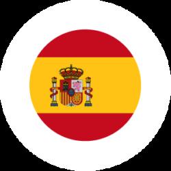 CW SPAIN