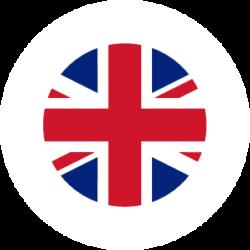 CW UK
