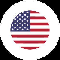 CW USA
