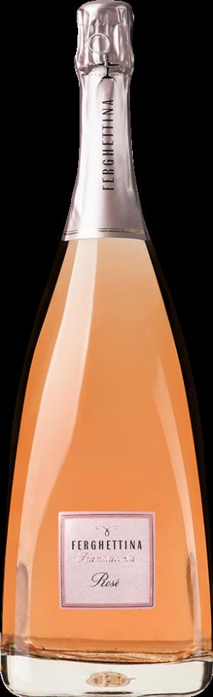 IFE035